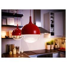 Kitchen Lighting Ikea by 47 Best Lights For Brookline Reno Images On Pinterest Modern