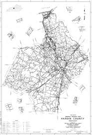 Shelby Farms Map District Maps Department Of Revenue