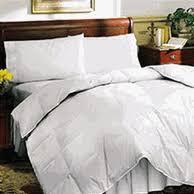 Hotel Comforters Comforters