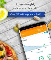 lose it app for android lose it calorie counter android apps on play