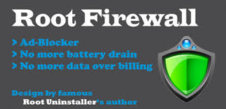 no root firewall apk 5 best free android firewall apps to block access with root