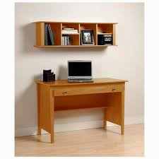 Furniture Build Your Own Desk Design Ideas Kropyok Home Interior by Sophisticated Home Computer Table Designs Pictures Best Idea