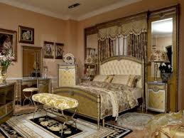french style bedroom decor victorian style bedroom furniture