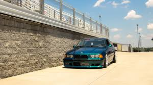 stanced cars iphone wallpaper e36 wallpapers group 68