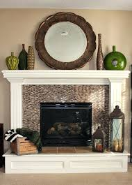 decorating fireplace ideas for modern mantles dining room decorate with pillows mantel fall how to decorate your fireplace mantel for