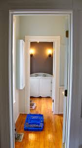 Shrewin Williams by 21 Best Sherwin Williams Copen Blue Images On Pinterest Paint
