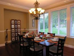 Interior Paint Colors With Wood Trim Brown Varnished Teak Wood Lamp Table Tall Counter Height Farm