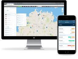 Software Tester Jobs In Edmonton Fergus Smart Job Management Software