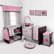 nursery ideas for girls pink and grey backsplash exterior