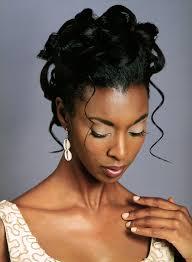 catherine rose raffaele makeup knightdale nc 27545 yp com