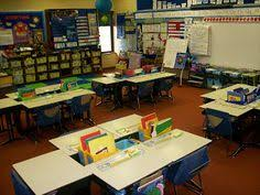 Classroom Desk Organization Ideas Pin By Pitner S Potpourri On Classroom Ideas Pinterest Desks