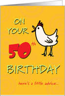 50th birthday cards 50th birthday cards from greeting card universe