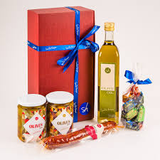online food gifts food and gifts to buy online in uk