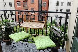 pictures small balcony table best image libraries