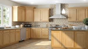 kitchen fashionable kitchen kompact for your home u2014 saintsstudio com