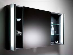 spiegelschr nke f r badezimmer aldi badezimmer spiegelschrank simple home design ideen