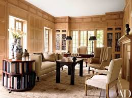 tudor homes interior design a tudor revival home in washington d c is updated to exude a
