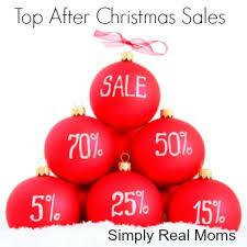 best sales after