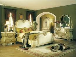 old style bedroom designs old fashioned bedroom ideas in old