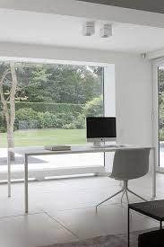 minimalist desk design 25 minimal home office designs daphne hansen
