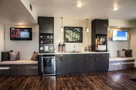 designing an office kitchen kitchens inc