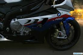 bmw s1000rr india superbike ownership experiences in india sudhir ingle about