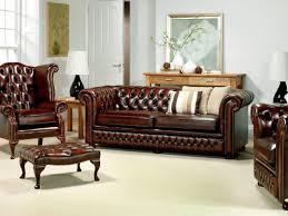 sofa amazing chesterfield style sofa sofas
