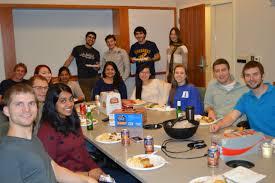 thanksgiving november 2014 lab 2014 gersbach lab