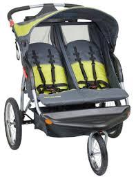 black friday stroller deals amazon black friday best baby gear deals archives u2013 queen bee