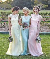 chagne bridesmaid dresses compare prices on turquoise bridesmaid dress shopping