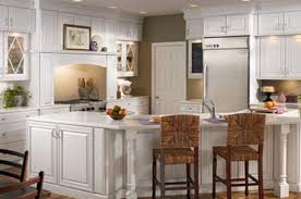 cabinet cheap kitchen cabinets for sale popular kitchen cabinets cabinet cheap kitchen cabinets for sale enchanting kitchen cabinets for sale malaysia magnificent kitchen cabinets
