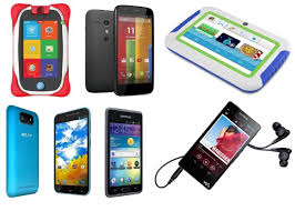 android ipod android alternatives to the ipod touch liliputing