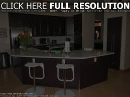 Kitchen Cabinets In Miami Fl Kitchen Cabinets Miami Tehranway Decoration