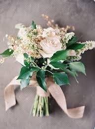 pink bouquet 25 best pale pink bouquet ideas on bridal flower