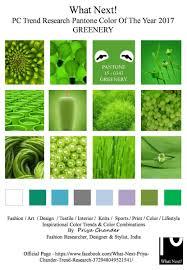 Pantone Color Of The Year 2017 by 100 Colours Of The Year 2017 Best 20 Pantone Black Ideas On