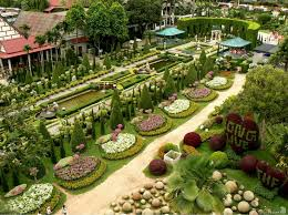 Largest Botanical Garden by 246 Best Gardens Of The World Images On Pinterest Gardens