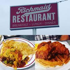 richmaid restaurant 81 photos u0026 72 reviews american