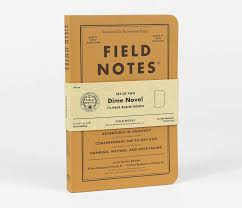 field notes brand field notes memo book at buyolympia com