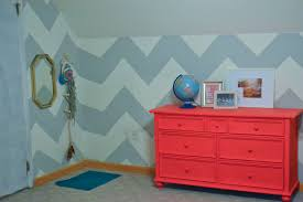 Wall Painting Patterns by Paint