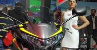 honda cbr details and price auto expo 2018 new 2018 honda cbr 250 india launch details specs