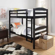 bunk bed ikea interior nursery with bunk bed ikea svarta more