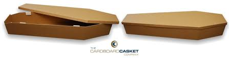 cardboard casket welcome to the cardboard casket company producers of top quality