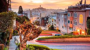 san francisco one bedroom apartments for rent apartments for rent in san francisco ca