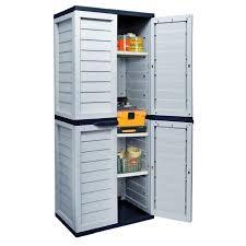 casier rangement cuisine caisse de rangement plastique brico depot avec cuisine bo te et avec