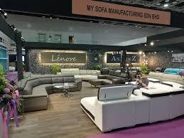my sofa mysofa furniture 53 photos