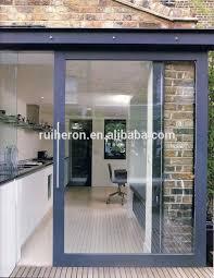 rv door glass rv door rv door suppliers and manufacturers at alibaba com