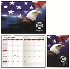 7x10 full color patriotic vinyl covers planners from soldbyangels com
