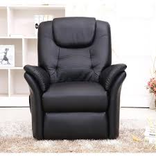 sofa lounge windsor electric rise recliner leather armchair sofa home lounge