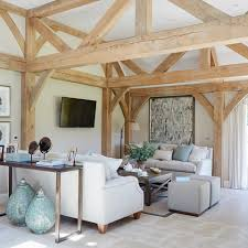 Country Homes Interiors Magazine Step Inside This Picturesque New Build Country Homes