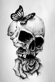 best 25 rose drawings ideas on pinterest roses drawing tutorial